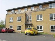 Apartment in Birchwood Road, Shaw...