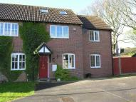 4 bed semi detached home in Thatcham