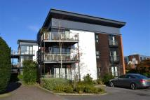 2 bed Apartment for sale in Maplespeen Court...