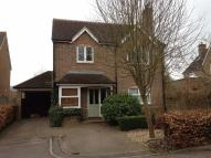 6 bedroom Detached house in Marlborough