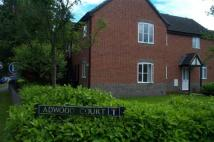 Apartment to rent in Thatcham