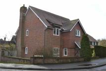 4 bed Detached property in Deadmans Lane, Greenham...