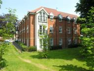 2 bedroom Apartment to rent in Old College Road