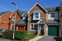 3 bed End of Terrace property in Bluebell Way...