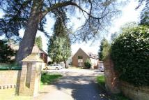2 bedroom Apartment in Newbury