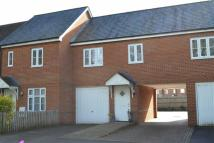 property for sale in Pinewood Crescent, Hermitage, Thatcham, Berkshire, RG18