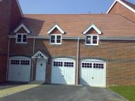 property for sale in Fletton Link, Hermitage, Hermitage, Berkshire, RG18