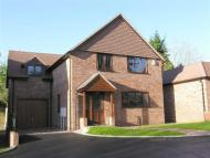 5 bed Detached home in Monica Gardens, Shaw...