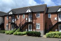 Apartment in Thatcham