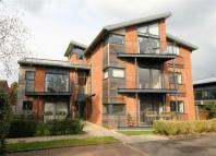 Penthouse for sale in Martineau Court...