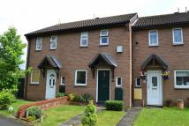 2 bedroom Terraced house in Thatcham