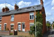 4 bedroom End of Terrace property for sale in Gloucester Road...