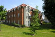Apartment to rent in Old College Road