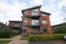2 bed Apartment in Newbury