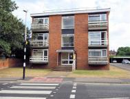 1 bed Apartment to rent in Newbury