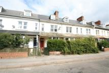 Apartment to rent in Newbury