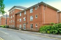 Apartment in Boundary Road, Newbury...