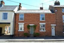 1 bedroom Apartment to rent in Lambourn