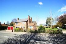 3 bed semi detached property to rent in Worlds End
