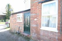 Apartment to rent in Central Newbury