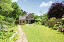 Detached house for sale in Twyford Lane, FARNHAM...