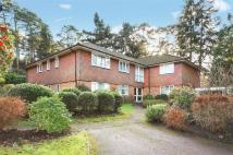 2 bedroom Ground Flat for sale in Farnham, Surrey