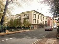 2 bed new Flat for sale in Apartment 12, FARNHAM...
