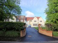 Apartment for sale in 90 Tilford Road, FARNHAM