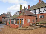 3 bed Detached house to rent in Frensham Road, Frensham...