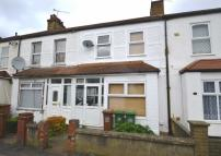 Elmbrook Road Terraced house for sale