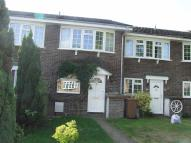 2 bedroom Terraced house to rent in Grange Road, South Sutton