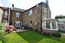 Litchfield Road Terraced house for sale