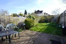 1 bed Maisonette in Westmead Road, Sutton...