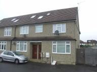 1 bedroom Flat in Oldfields Road, Sutton...