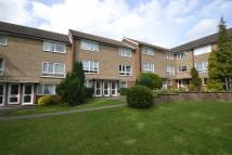 2 bed Maisonette for sale in Langley Park Road...