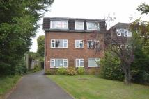 1 bedroom Flat to rent in Ringstead Road, Sutton