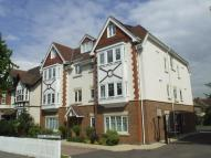 2 bed Flat to rent in 3/5 Normanton Road...