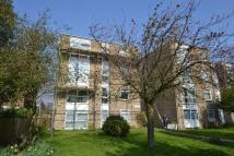 Flat to rent in Worcester Road, Sutton...