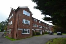 2 bed Flat to rent in 41 Haling Park Road...