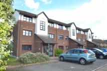 Flat to rent in Foxglove Way, Hackbridge