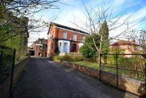 12 bedroom Detached home in Clarence Road...
