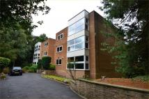 2 bedroom Apartment in Beechwood Court...