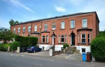 9 bedroom semi detached house for sale in Mauldeth Road...