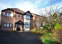 6 bed Detached home for sale in Clarence Road...