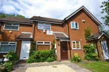 1 bedroom Mews in Carrgreen Close, Burnage