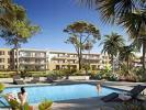 2 bed new Flat for sale in Nice, 06000, France
