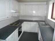 Apartment in Arlington Court -...