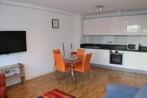 1 bed Apartment to rent in Exeter Road, Newmarket