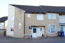 4 bed End of Terrace home for sale in Ferneley Crescent...