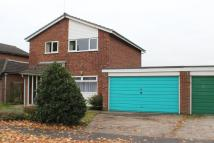 4 bedroom Detached home in Exning